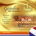 Gouden HJK-Momenten