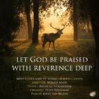 Let God be praised
