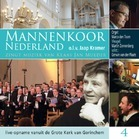 Mannenkoor Nederland 4