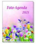 21739033 Foto agenda 2021 sv.png