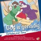 God is genadig