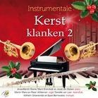Instrumentale Kerst klanken 2