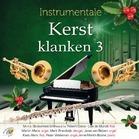 Instrumentale Kerst klanken 3