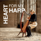 Heart for my harp