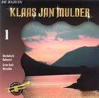 Klaas Jan Mulder