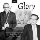 Glory - deel 2