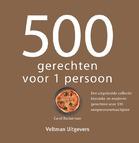 500 recepten voor 1 persoon.jpg