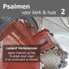 Psalmen voor kerk en huis 2