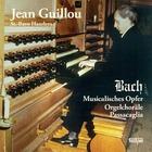 Jean Guillou