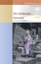 De biddende bouwer