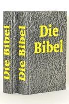 Die Bibel DU7