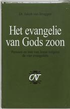 Evangelie van Gods Zoon