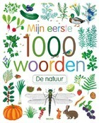 Mijn eerste 1000 woorden