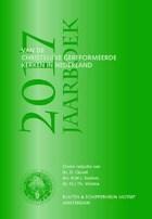Jaarboek van de C.G.K. 2017