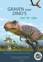 Graven naar dino's met mr. gibb
