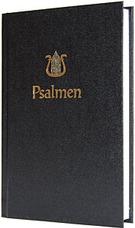 Psalmen 12gz grtf zwrt 12x19