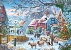 A Winter Stroll.jpg