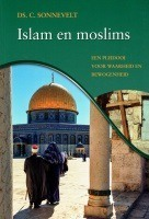 Islam en moslims