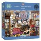 Abbey's Antique Shop.jpg