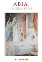 Abia, de zieke prins