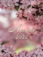 Agenda Flora 2022.jpg