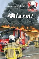 Alarm! - 2