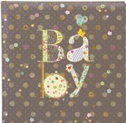 Babyalbum Romantic