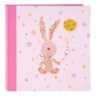 Babyalbum Bunny en co