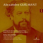 Alexandre Guilmant 1