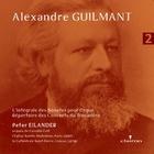 Alexandre Guilmant 2