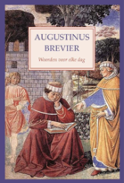 Augustinus brevier.png