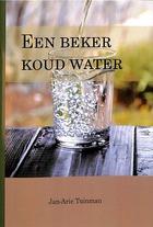 Beker koud water