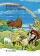 bible stories 1.jpg
