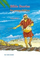 Bible stories for young children 2.jpg