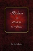 Bidden en zingen in Filippi