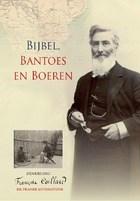 Bijbel, Bantoes en Boeren