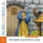Bijbelleesboekje nt 6 lijden van de Heer