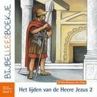 Bijbelleesboekje nt 7  lijden 2
