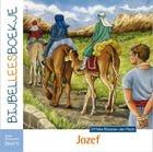 Bijbelleesboekje ot 5 jozef
