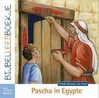 Bijbelleesboekje ot 6 pascha in egypte