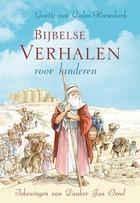 Bijbelse verhalen voor kinderen.jpg
