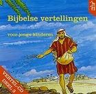 Bijbelse vertellingen cd 3