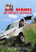 Bikkel bevrijdt jessica