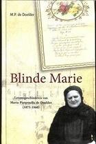 Blinde marie