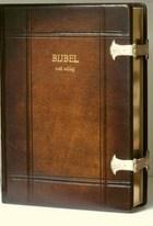 BMU-leer-kloostermodel 140-198 2 sl.