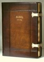 BMU-leer-kloostermodel 170x240 2 sl.