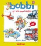 Bobbi en de voertuigen