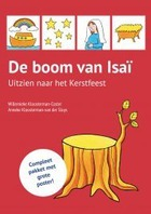 Boom van isai posterpakket