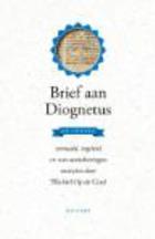 Brief aan Diognetus.jpg