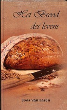 Brood des levens